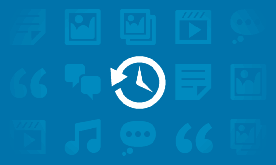 content-recovery-tren-wordpress-4-6