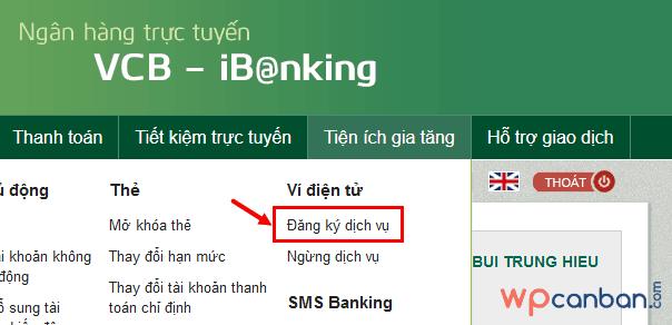 dang-ky-dich-vu-vi-dien-tu-momo-cho-vietcombank