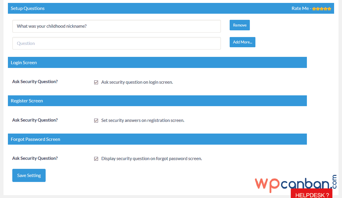 giao-dien-thiet-lap-plugin-wp-security-question