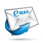 Gửi email cho người dùng WordPress một cách đơn giản