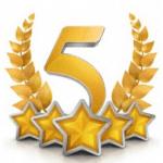 Loại bỏ code kk Star Ratings ra khỏi trang chủ và trang archives