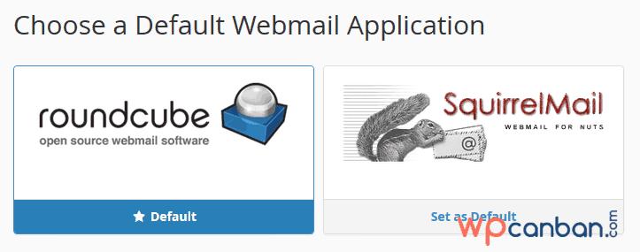 lua-chon-nen-tang-webmail