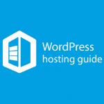 Cần lưu ý những gì khi mua hosting dành cho WordPress?