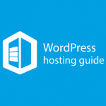 mua-hosting-danh-cho-wordpress