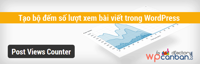 tao-bo-dem-so-luot-xem-bai-viet-trong-wordpress