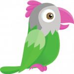 Tawk.to – Plugin live chat miễn phí dành cho WordPress