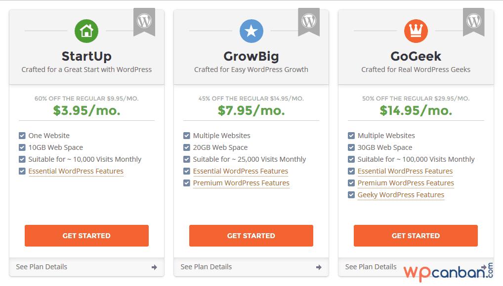 bang-gia-hosting-siteground