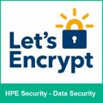 Hướng dẫn cài Let's Encrypt miễn phí trên hosting HawkHost