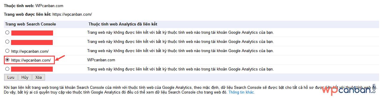 chon-trang-web-dang-https-de-lien-ket-voi-tai-khoan-google-analytics