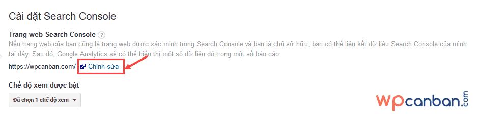 click-vao-nut-chinh-sua