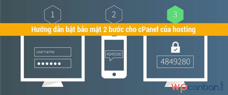 huong-dan-bat-bao-mat-2-buoc-cho-cpanel-hosting
