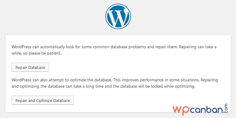 sua-chua-hoac-sua-chua-va-toi-uu-database-wordpress