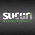Hướng dẫn cài đặt và sử dụng plugin Sucuri Security để bảo mật WordPress