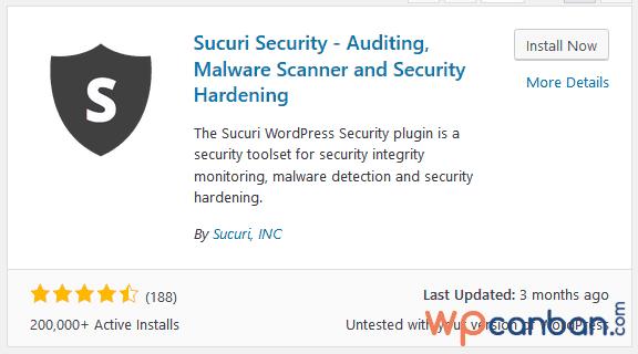cai-dat-va-kich-hoat-plugin-sucuri-security