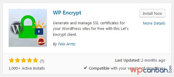 cai-dat-va-kich-hoat-plugin-wp-encrypt