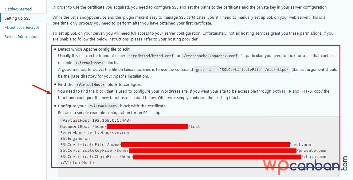 cau-hinh-lets-encrypt-cho-server-vps