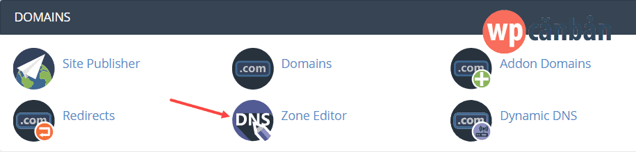 click-vao-muc-zone-editor-trong-cpanel