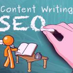 Tổng hợp các nguyên tắc cơ bản để viết bài chuẩn SEO