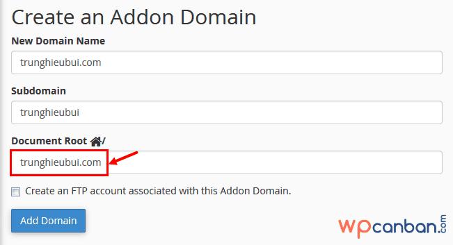 path-thu-muc-mac-dinh-cua-addon-domain