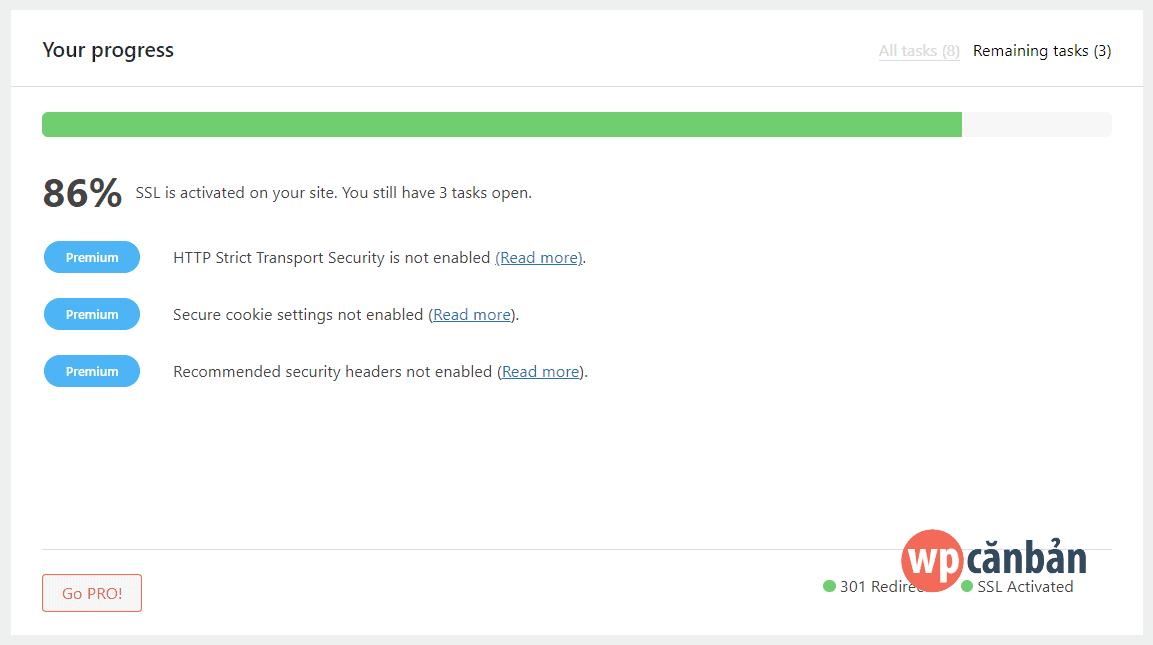 really-simple-ssl-configuration