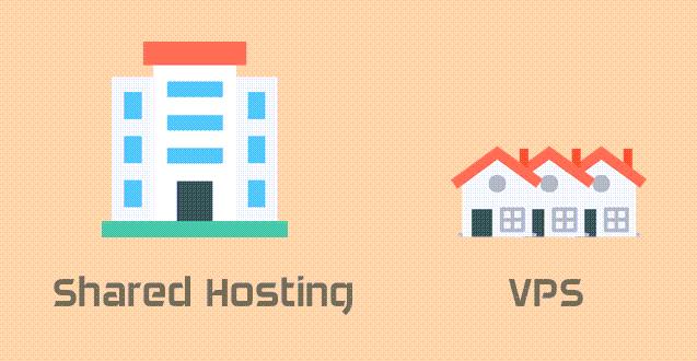 so-sanh-shared-hosting-va-vps