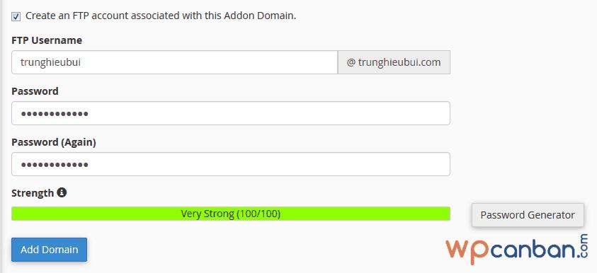 tao-tai-khoan-ftp-cho-addon-domain