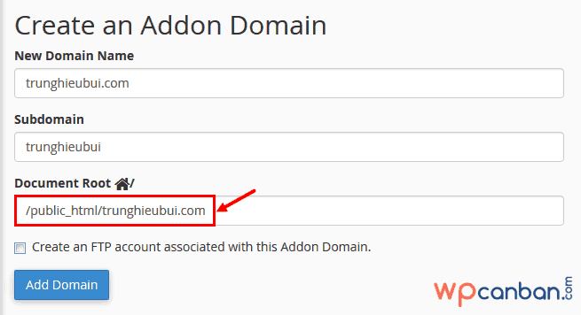 tuy-chinh-path-thu-muc-cua-addon-domain