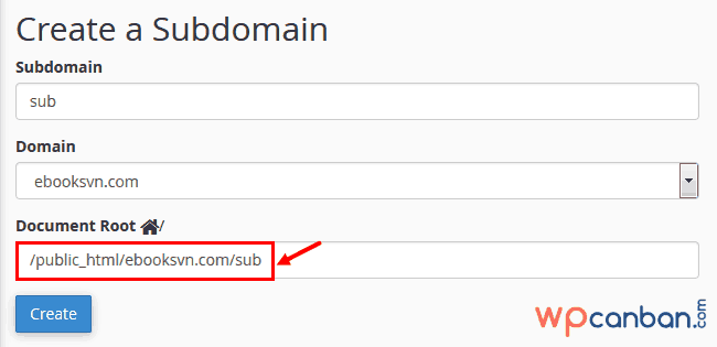 tuy-chinh-path-thu-muc-subdomain-cua-addon-domain
