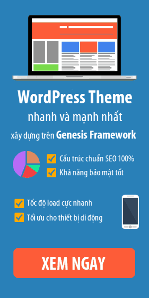 wordpress-theme-tot-nhat