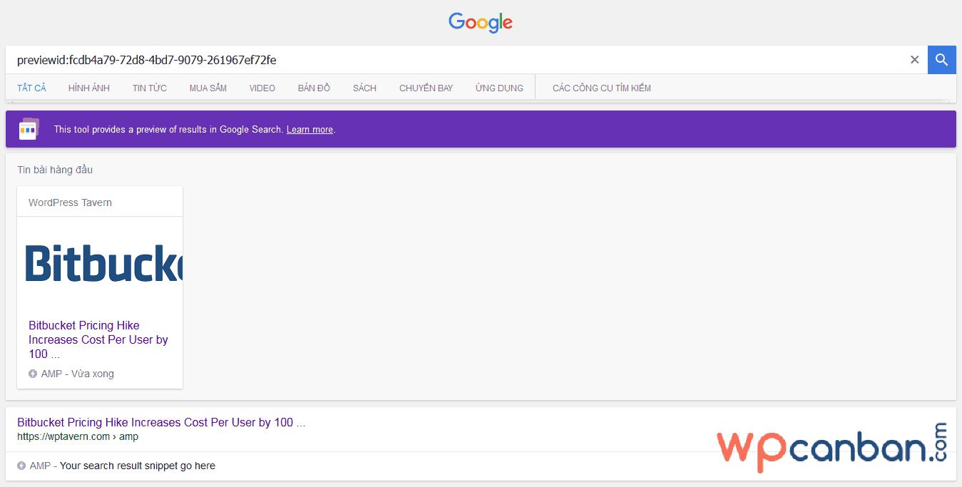 xem-cach-trang-amp-hien-thi-tren-ket-qua-tim-kiem-cua-google