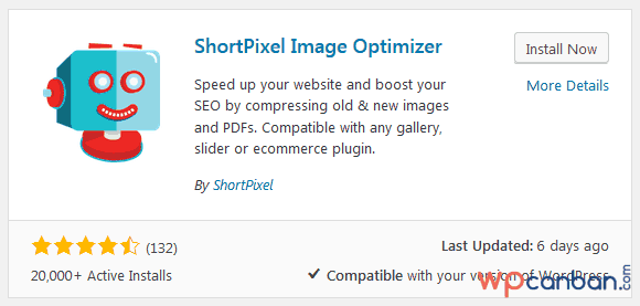 cai-da-va-kich-hoat-plugin-shortpixel-image-optimizer