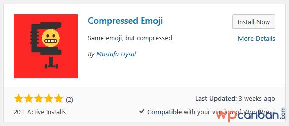 cai-dat-va-kich-hoat-plugin-compressed-emoji