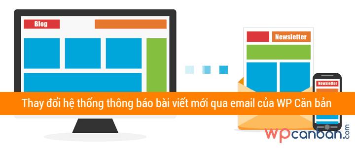 he-thong-thong-bao-bai-viet-moi-qua-email-cua-wp-can-ban