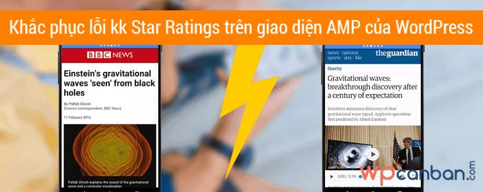 khac-phuc-loi-kk-star-ratings-tren-giao-dien-amp-cua-wordpress