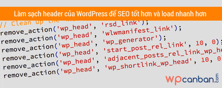 lam-sach-header-cua-wordpress-de-seo-tot-hon-load-nhanh-hon