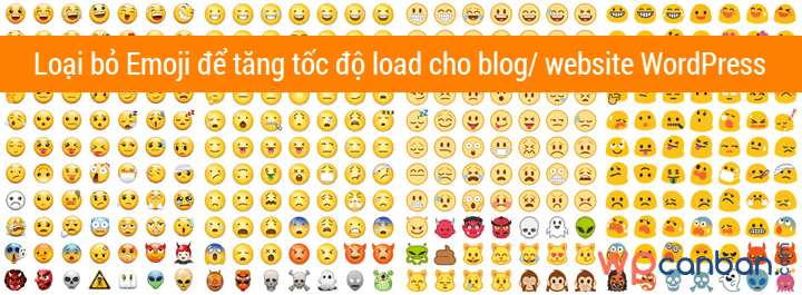 loai-bo-emoji-giup-tang-toc-do-load-cho-wordpress