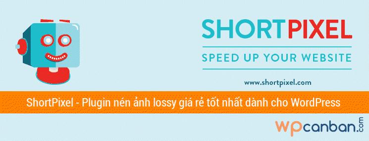 shortpixel-plugin-nen-anh-tot-nhat-danh-cho-wordpress