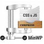 MinWP – Plugin tối ưu CSS và JS cho WordPress giá chỉ 200k