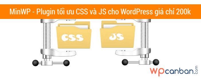 minwp-plugin-toi-uu-css-va-js-cho-wordpress