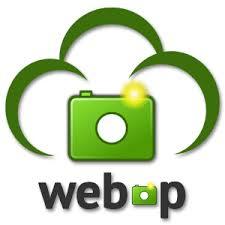Sử dụng định dạng WebP cho hình ảnh trong WordPress