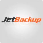 Hướng dẫn sử dụng JetBackup trong cPanel của HawkHost