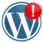 Sửa lỗi Cannot modify header information trong WordPress