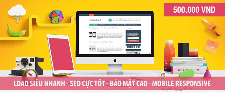 paradise-wordpress-theme-tot-nhat