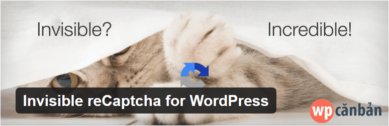 cai-dat-invisible-recaptcha-cho-blog-website-wordpress