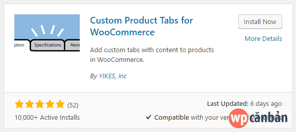 cai-dat-va-kich-hoat-plugin-custom-product-tabs-for-woocommerce