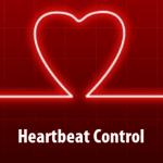 heartbeat-control-wordpress