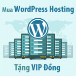 mua-wordpress-hosting-tang-vip-dong