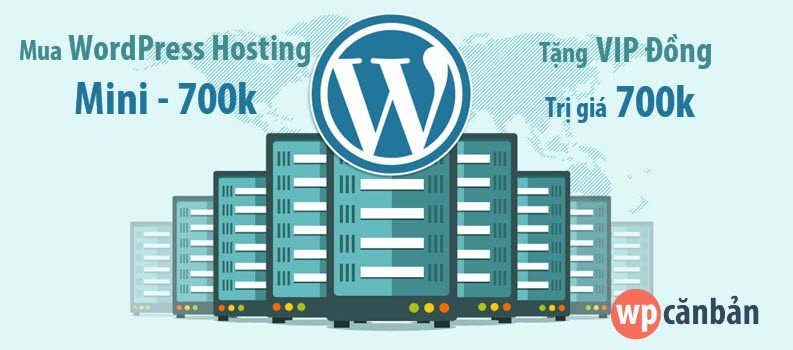 mua-wordpress-hosting-tang-vip-dong-tai-vip-club