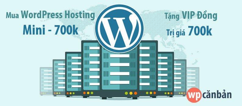 mua-wordpress-hosting-tang-vip-dong-tai-vip-club