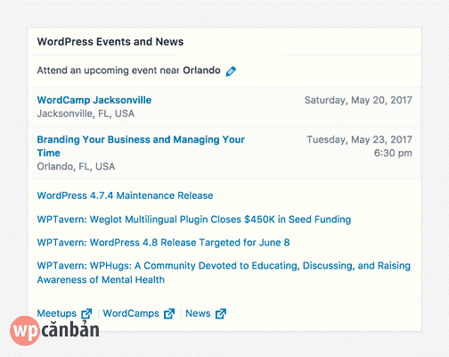 wordpress-news-va-events-dashboard-widget